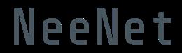 プログラミング代行・統計解析代行 - NeeNet